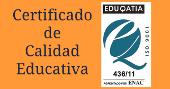 CertificadodeCalidadEducativa3