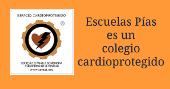 cardioprotegido3