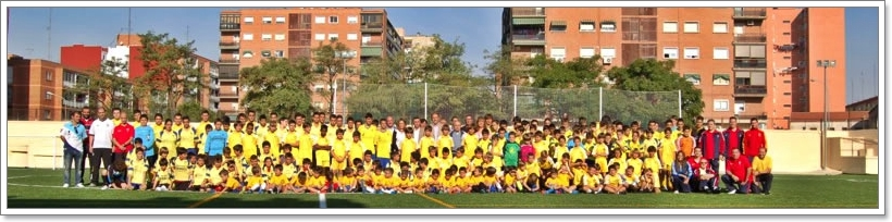 club_deportivo_grupo_marco