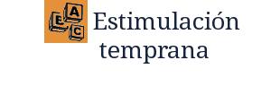 estimulacion_temprana3