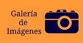 galeria_de_imagenes3