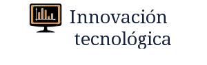 innovacion_tecnologica3