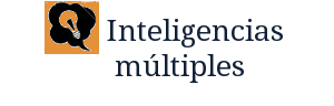 inteligencias_multiples3