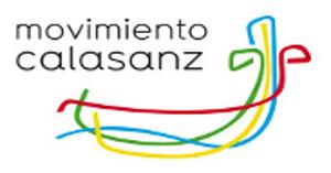 movimientocalasanz_w