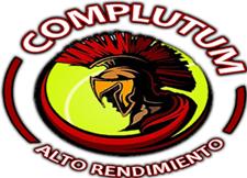 complutum_logo