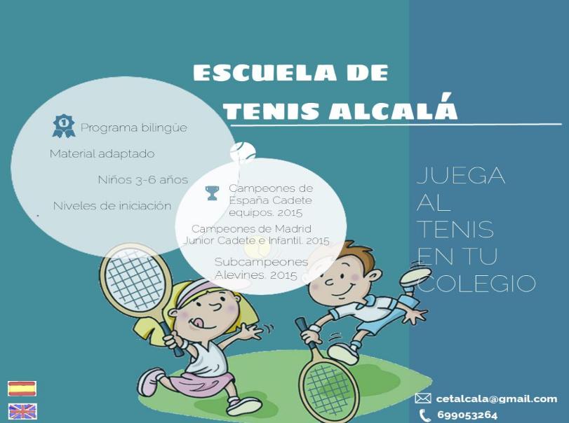 juega_al_tenis_en_tu_colegio