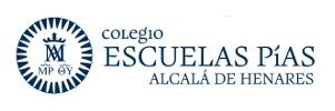 Escolapios Alcalá
