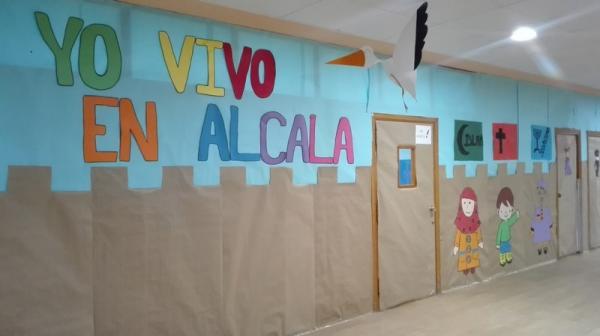 Comienzo proyecto Cigüeñas (11)