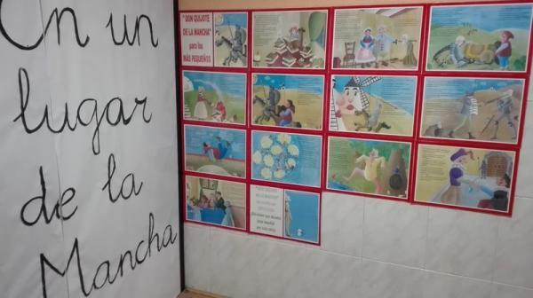Comienzo proyecto Cigüeñas (14)