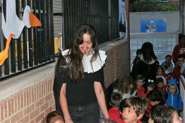 Comienzo proyecto Cigüeñas (21)