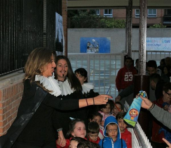 Comienzo proyecto Cigüeñas (23)
