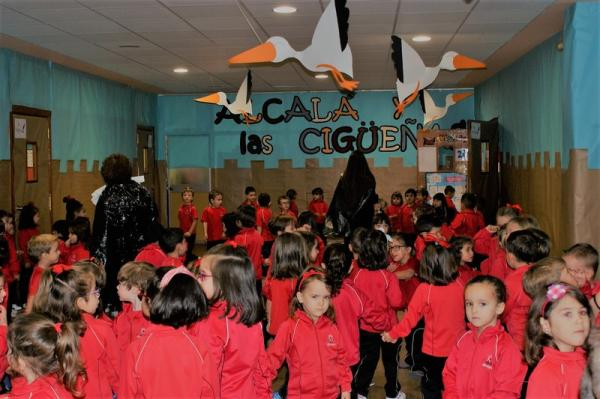 Comienzo proyecto Cigüeñas (4)