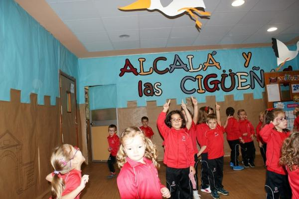 Comienzo proyecto Cigüeñas (9)