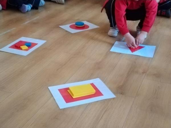 Geometría (3)