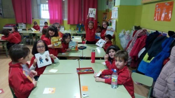 Biblioteca de aula (2)
