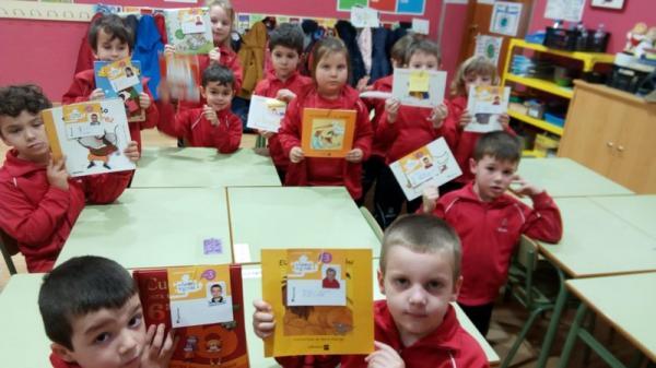 Biblioteca de aula (3)