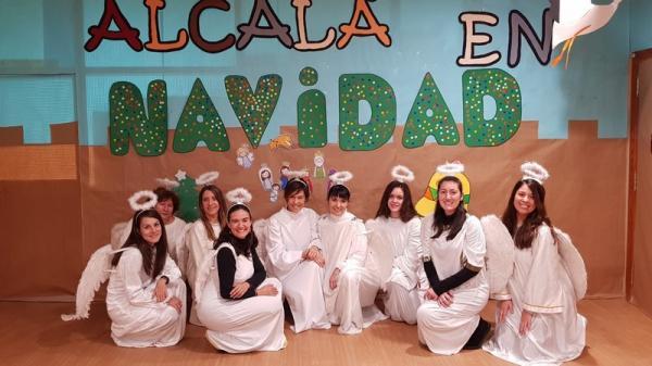 Alcalá en Navidad (1)