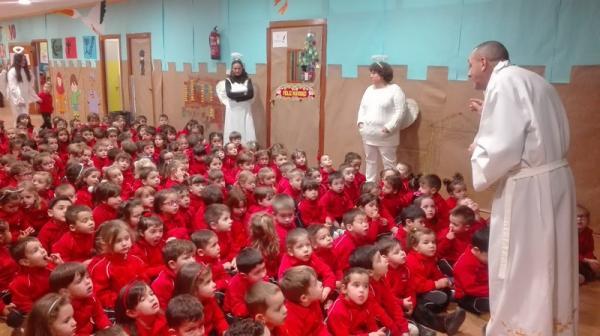 Alcalá en Navidad (10)
