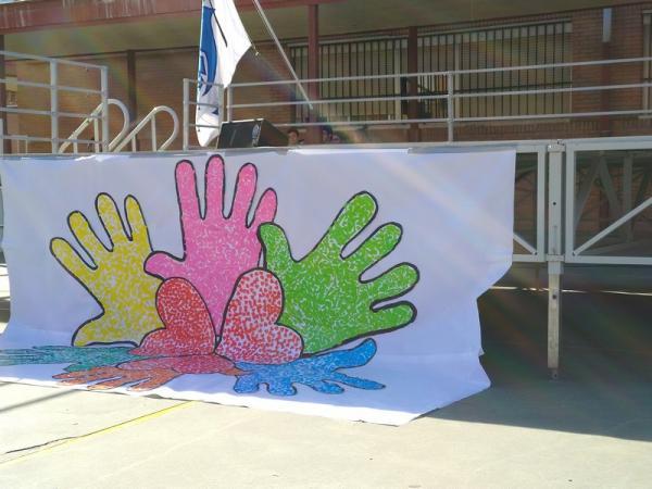 Día de la Paz (11)