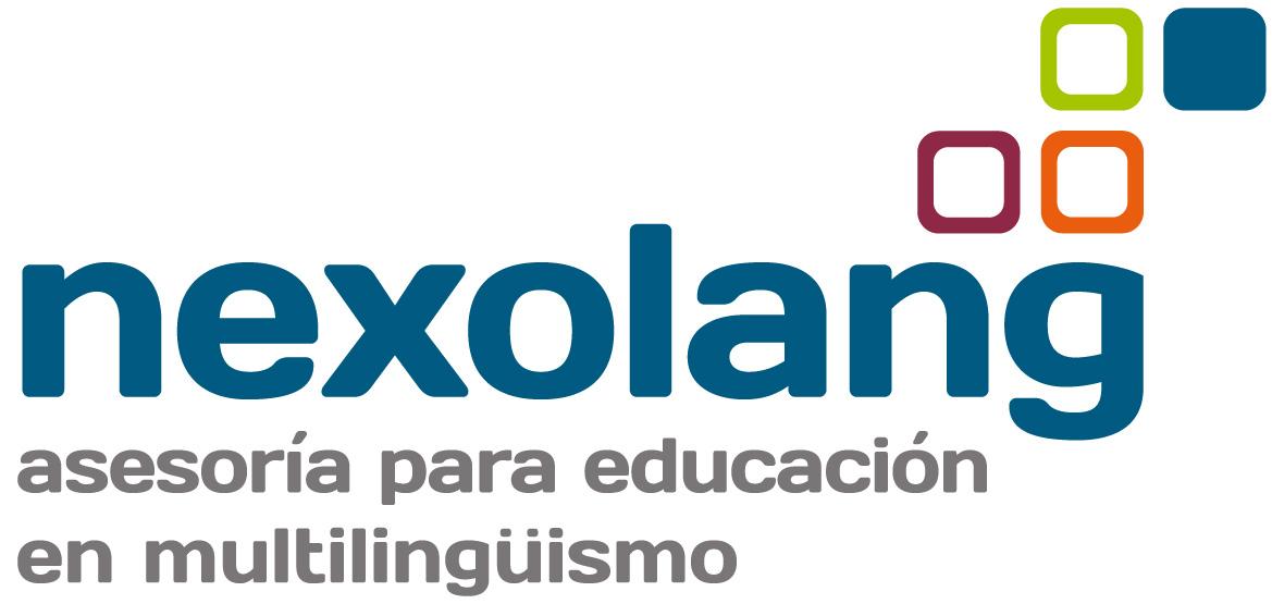 logo_nexolang