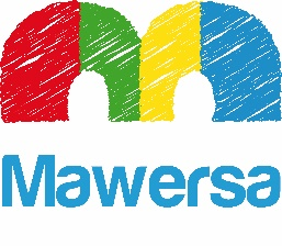 mawersa