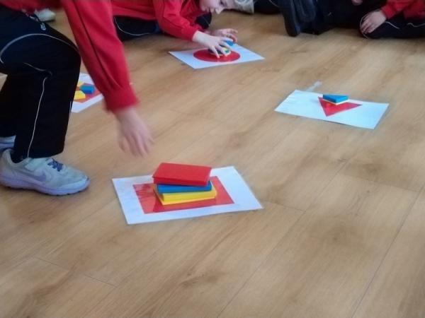 Geometría (1)