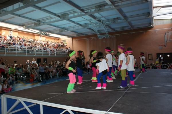 FESTIVAL Junio 18-19 (5)