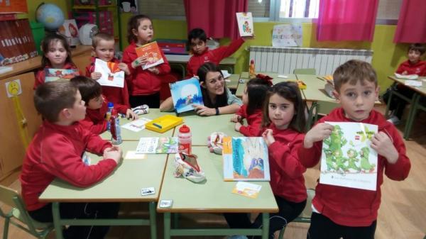 Biblioteca de aula (1)