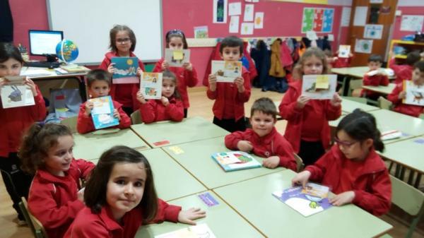 Biblioteca de aula (4)