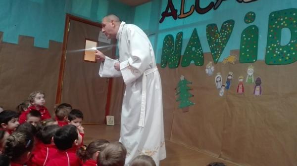 Alcalá en Navidad (11)
