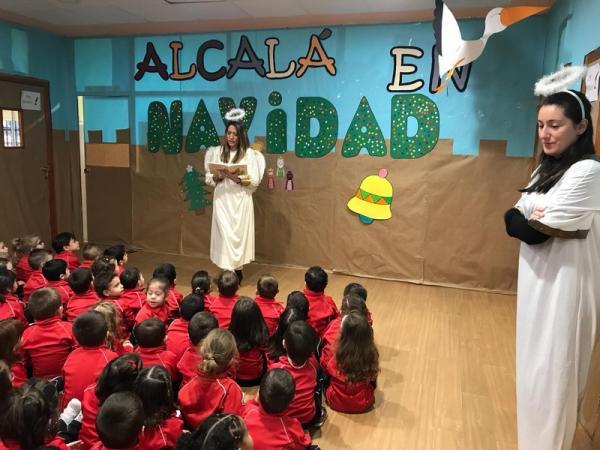 Alcalá en Navidad (13)