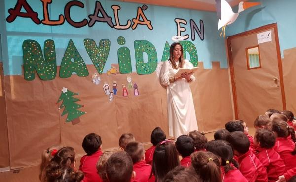 Alcalá en Navidad (14)