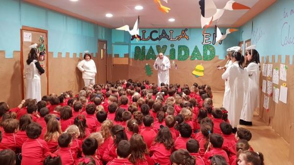 Alcalá en Navidad (17)