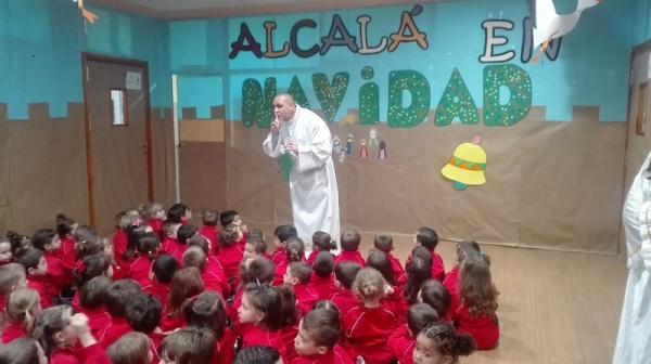 Alcalá en Navidad (8)