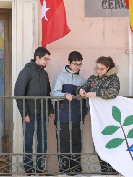 Secundaria celebra la Paz (85)