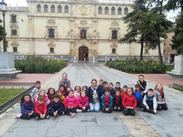 CLASE Cristina 3ºB (1)