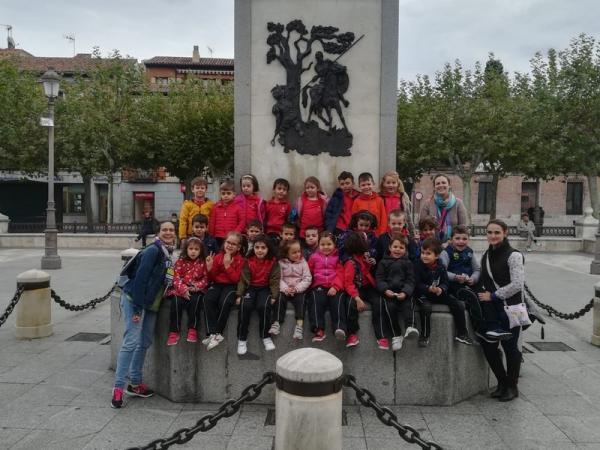 CLASE Cristina 3ºB (3)