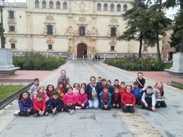 CLASE Cristina 3ºB (4)
