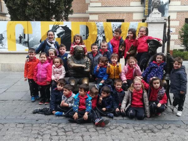 CLASE Cristina 3ºB (5)