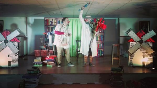 Teatro Don Risote y Sanchipanza (10)