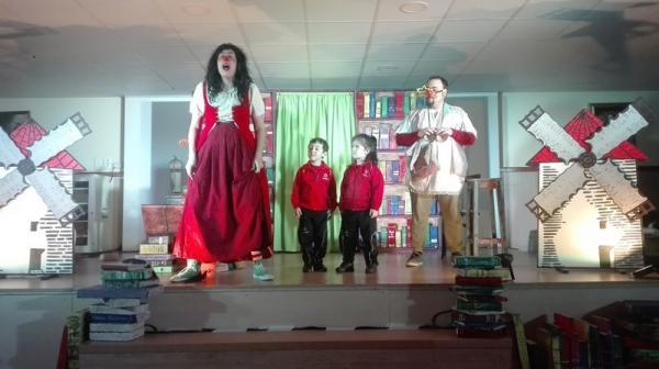 Teatro Don Risote y Sanchipanza (14)