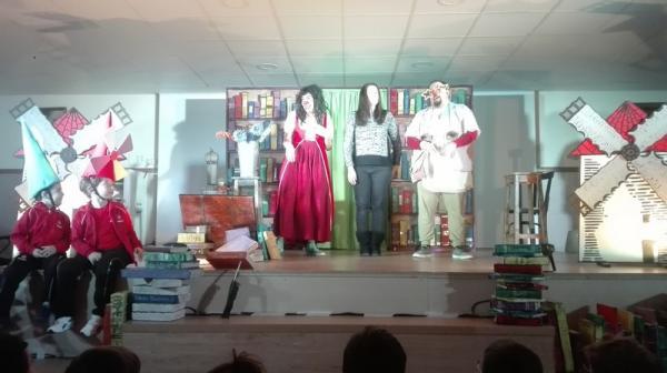 Teatro Don Risote y Sanchipanza (16)