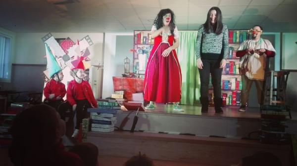 Teatro Don Risote y Sanchipanza (17)