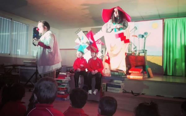 Teatro Don Risote y Sanchipanza (19)