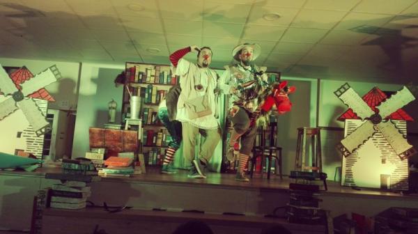 Teatro Don Risote y Sanchipanza (24)
