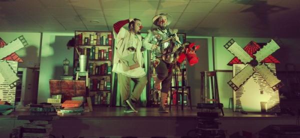 Teatro Don Risote y Sanchipanza (25)