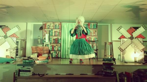 Teatro Don Risote y Sanchipanza (26)