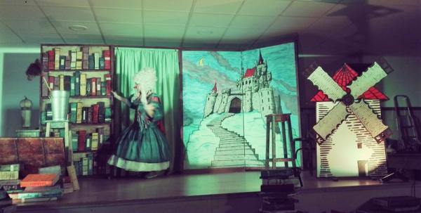 Teatro Don Risote y Sanchipanza (27)