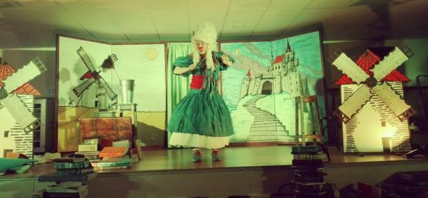 Teatro Don Risote y Sanchipanza (28)