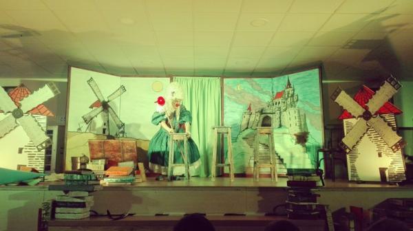 Teatro Don Risote y Sanchipanza (29)